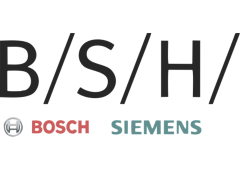 Recognoil reference logo determination of lubricants thickness Bosch Siemens